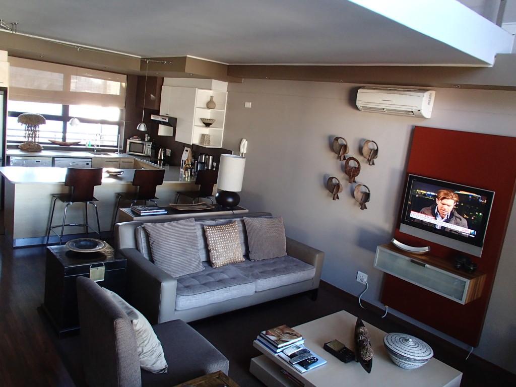 Adderley Terrace – L11