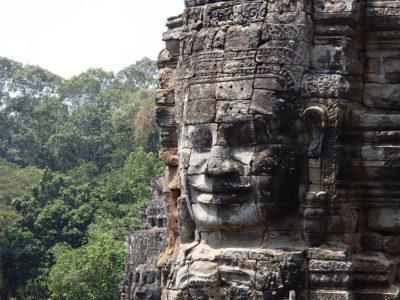 Angkor Archaeological Park