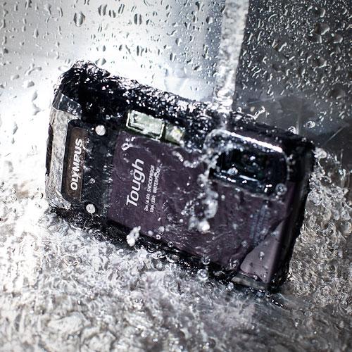olympus-tough-tg-820-waterproof