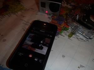 Photo IPhone Hero3