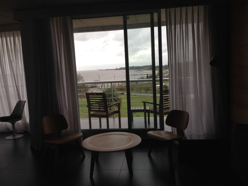 Colonia del Sacramento Uruguay Costa Colonia Hotel