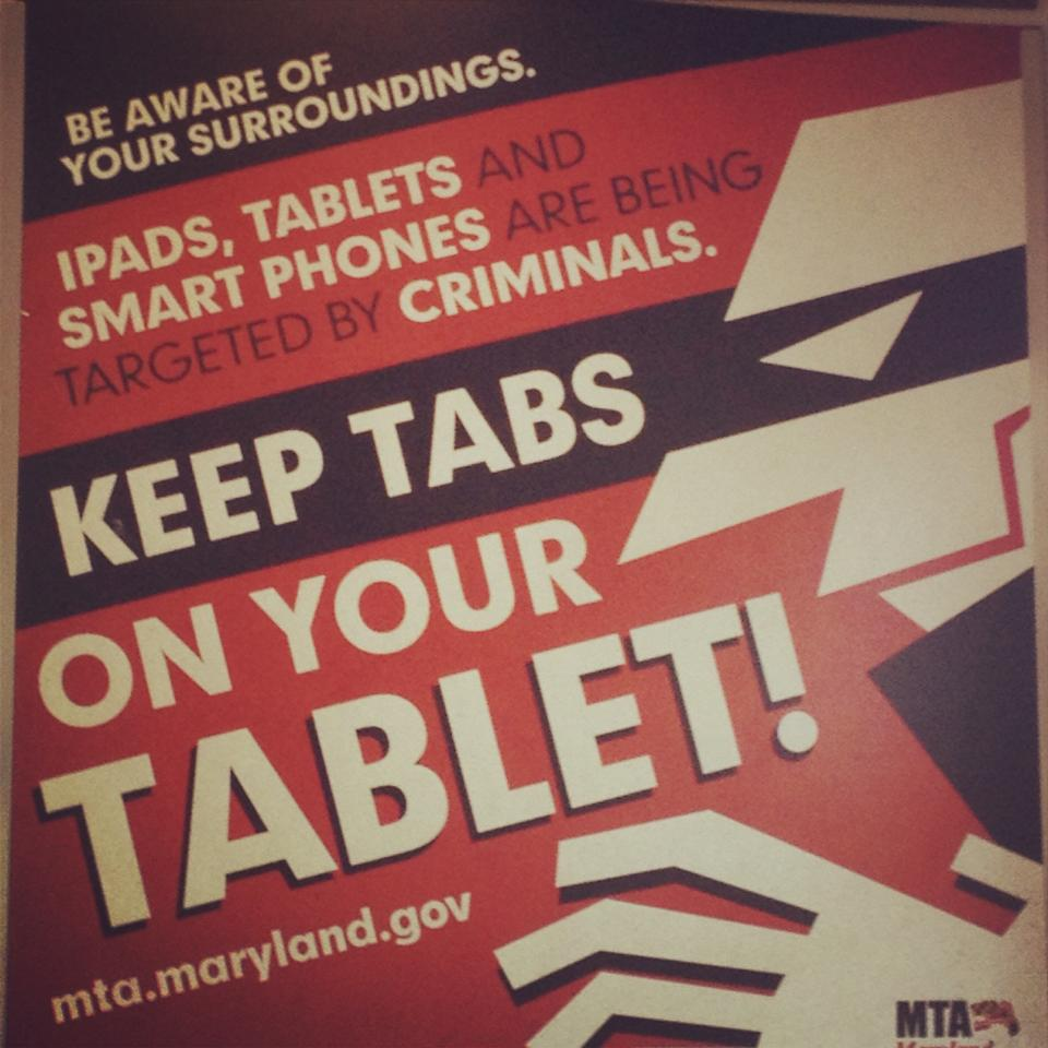 crime prevention photo maryland