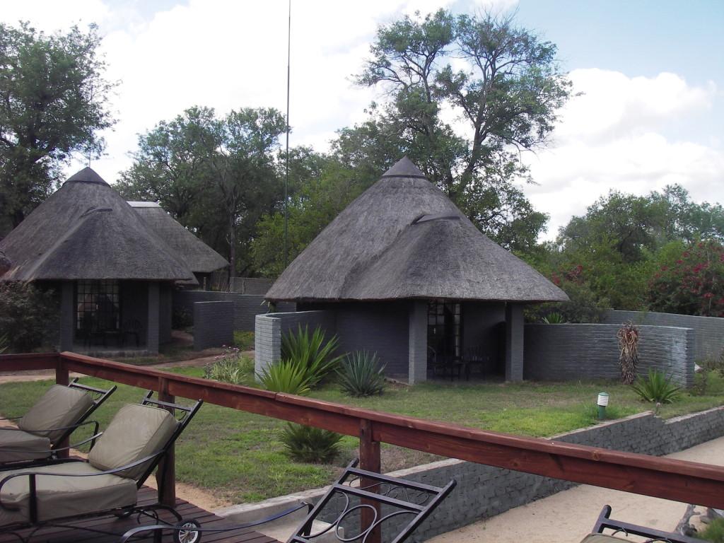 Chitwa Chitwa South Africa